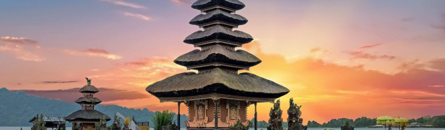 Luxury Holidays to Bali with Classic Resorts