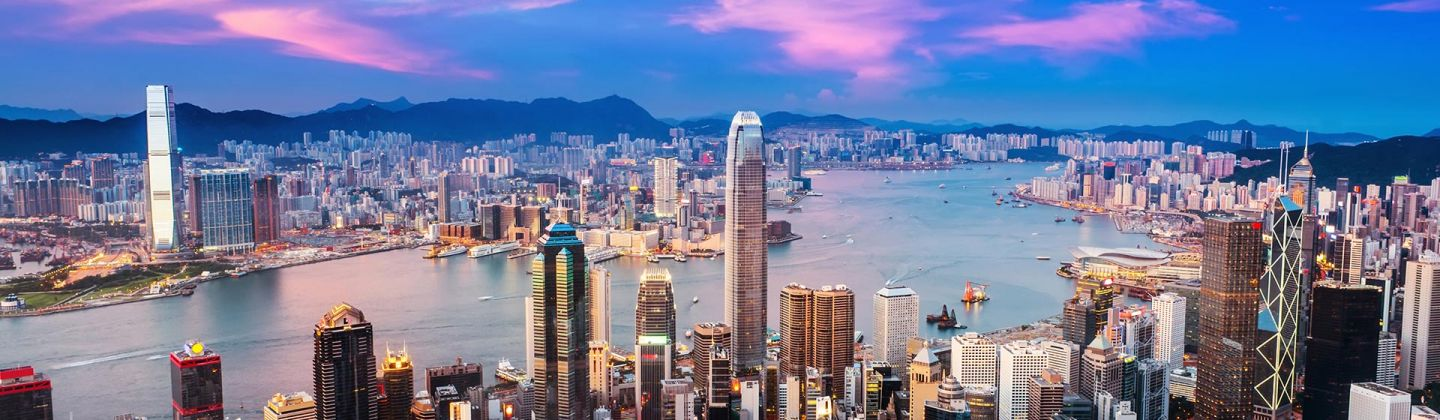 Luxury Holidays , Hong Kong Holidays, Holidays to Hong Kong, Classic Resorts , Honeymoons to Hong Kong