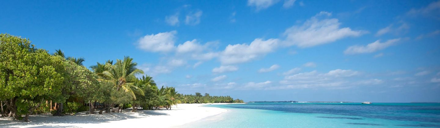 Luxury Holidays to Maldives with Classic Resorts